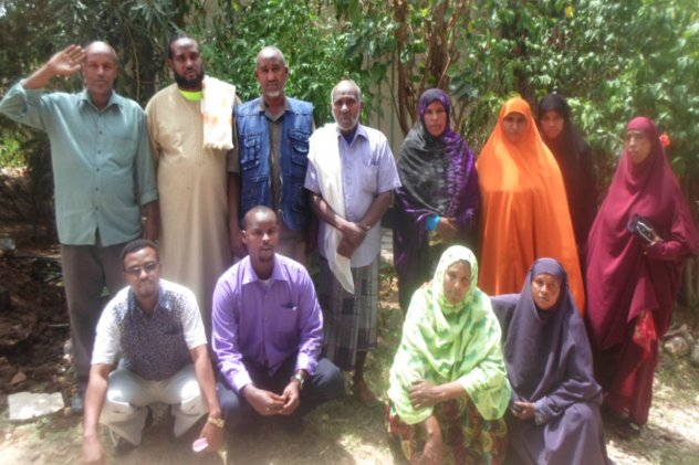 Somalia SMS Kiva Club - Is somalia the poorest country in the world