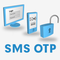 OTP SMS Services