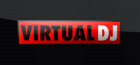 VirtualDJ