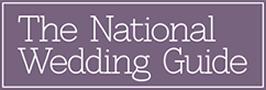 national_wedding_guide_logo
