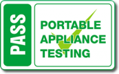 PAT-testing-company-UAE