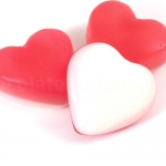 haribo-heart-throbs-60878-01_14