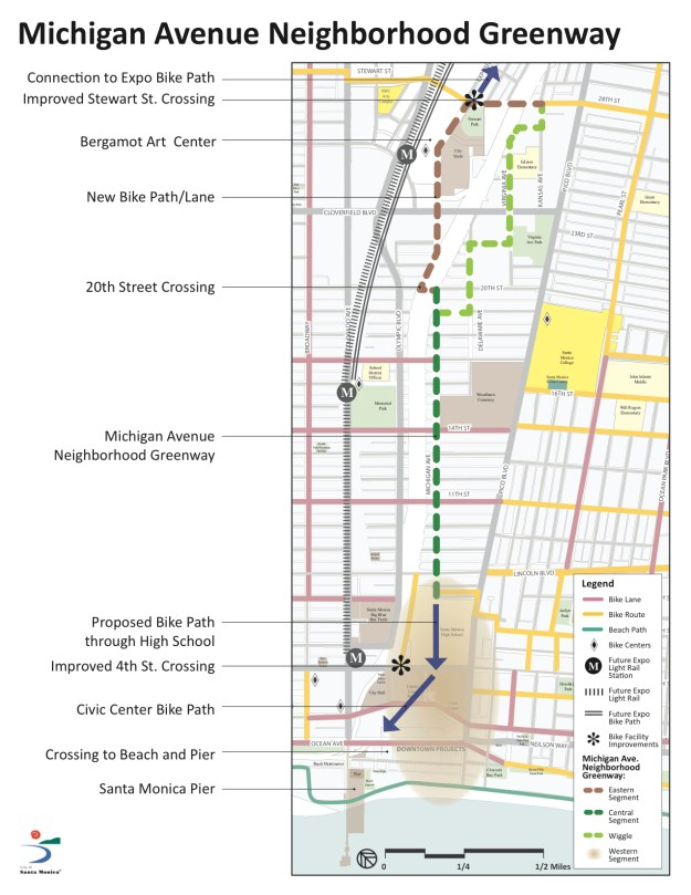 michigangreenway_map_090412