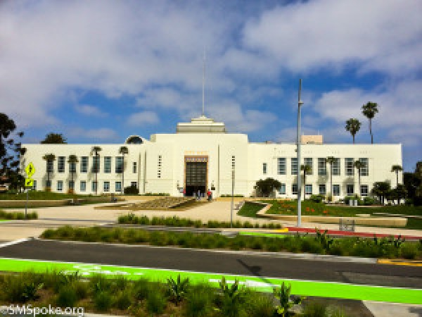 City Hall Green Lanes