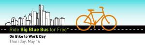Bike-to-Work_Web-Graphic-2015(1)