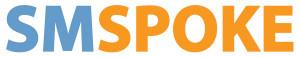 SM_Spoke_Logo3
