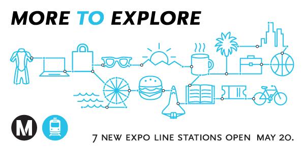 Expo II 600x300
