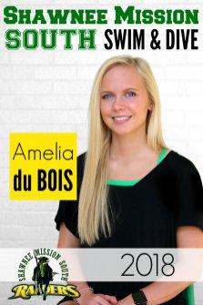 2018-sr-amelia