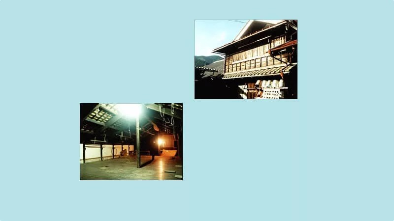 fujinishiki