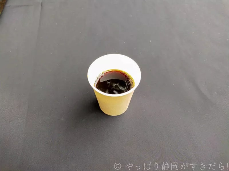 エルキャットコーヒー