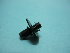 H08MG04 nozzle 7.0mm NXT.