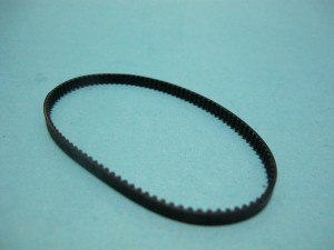 H45095 TIMING BELT NXT .