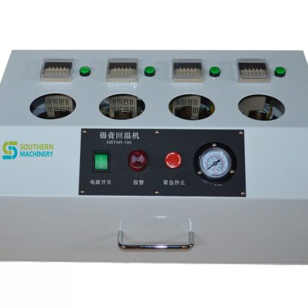 Solder-paste-warm-up-machine-11