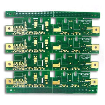 SMT,THT,PCB,PCBA,AI,wave soldering,reflow oven,nozzle,feeder,wave soldering