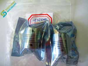 15234000 Made in China High quality Universal Instruments AI Spare Parts.Panasonic AI spare parts