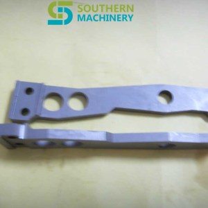 44241911 .AI Spare Parts For Universal Instruments (Auto Insertion Machine)