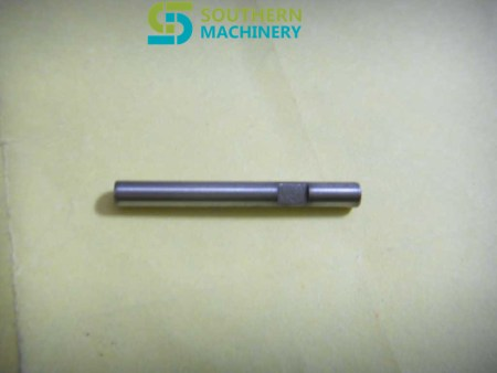 45123601 AI Spare Parts For Universal Instruments (Auto Insertion Machine)