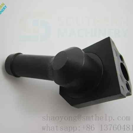 46737004 Universal Instruments AI Spare Parts.Made in China High quality Panasonic AI spare parts. (Auto Insertion Machine) shaoyong@smthelp.com