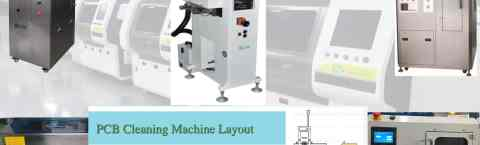 Why we need PCB cleaning machine to help SMT quality