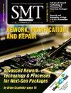 The SMT Magazine - November 2013