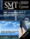 The SMT Magazine