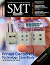 The SMT Magazine - August 2014