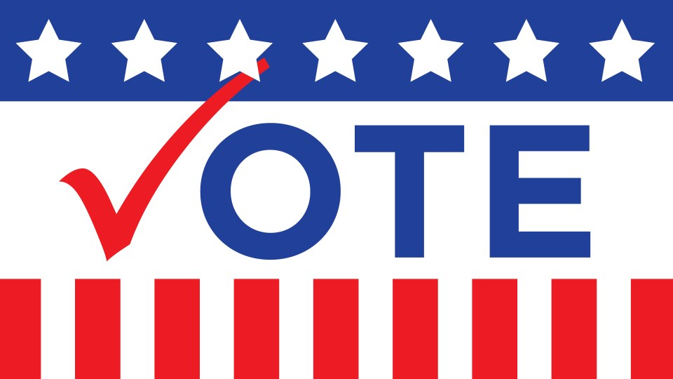 Early Voting Available on SMU Main Campus - SMU