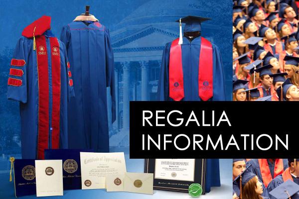 Pictures Graduation Invitations