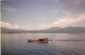 Karl-Heinz Smuda war Korrespondent in Manila.
