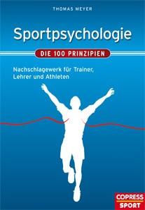 Das Buch richtet sich nicht nur an Trainer im Fußball.