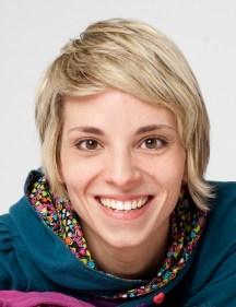 Janka Meinken