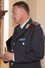 Oberstleutnant Karl-Heinz Smuda