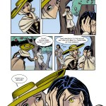 To Kill A Dragon, Part 1, pg.12