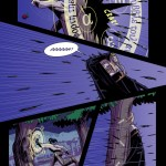 To Kill A Dragon, Part 4, pg.10