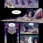 To Kill A Dragon, Part 4, pg.15