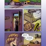 To Kill A Dragon, Part 3, pg.7