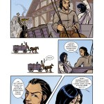 To Kill A Dragon, Part 2, pg.04