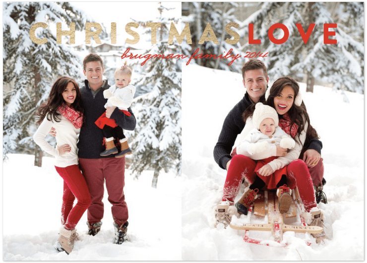 Brug_Family_Pictures_2014_Mock-up