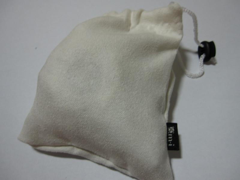 X mini II Capsule Speaker