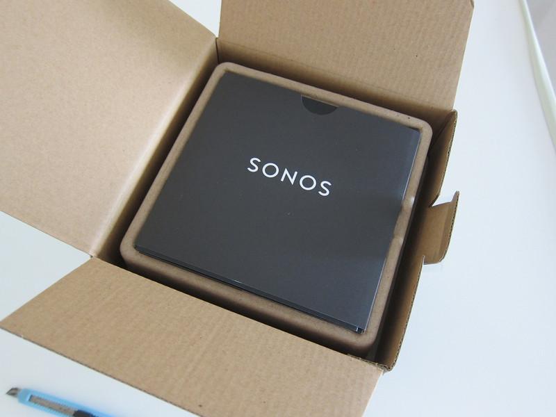 Sonos Play One Singapore