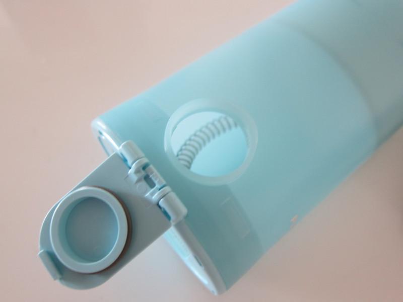 Panasonic Oral Irrigator EW-DJ10-A