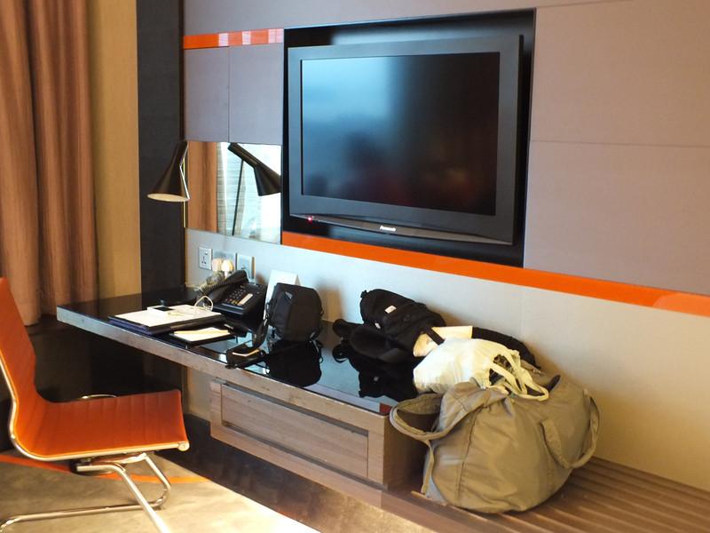 Hard Rock Hotel Sentosa Singapore