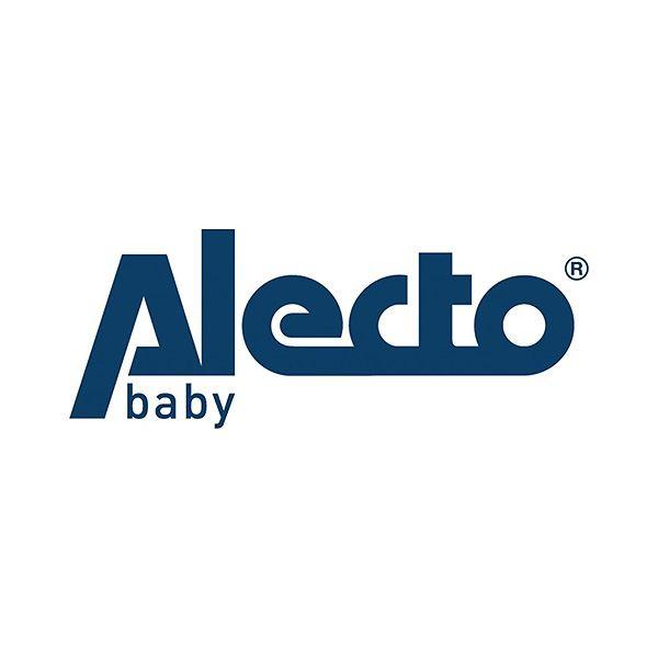 Alecto Baby - Logo