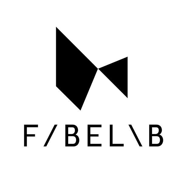 Fabelab - Logo
