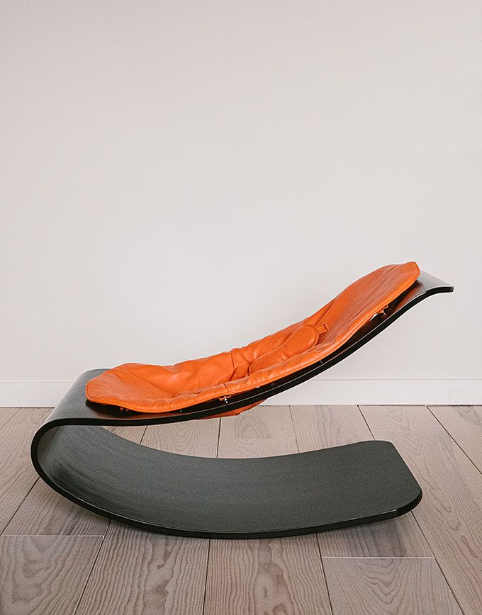 Bloom Coco lounger (Preloved)