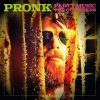 Pronk LP