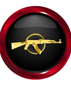 Buy CSGO Master Guardian 1 unrestrcited Account (Instant Delivery)