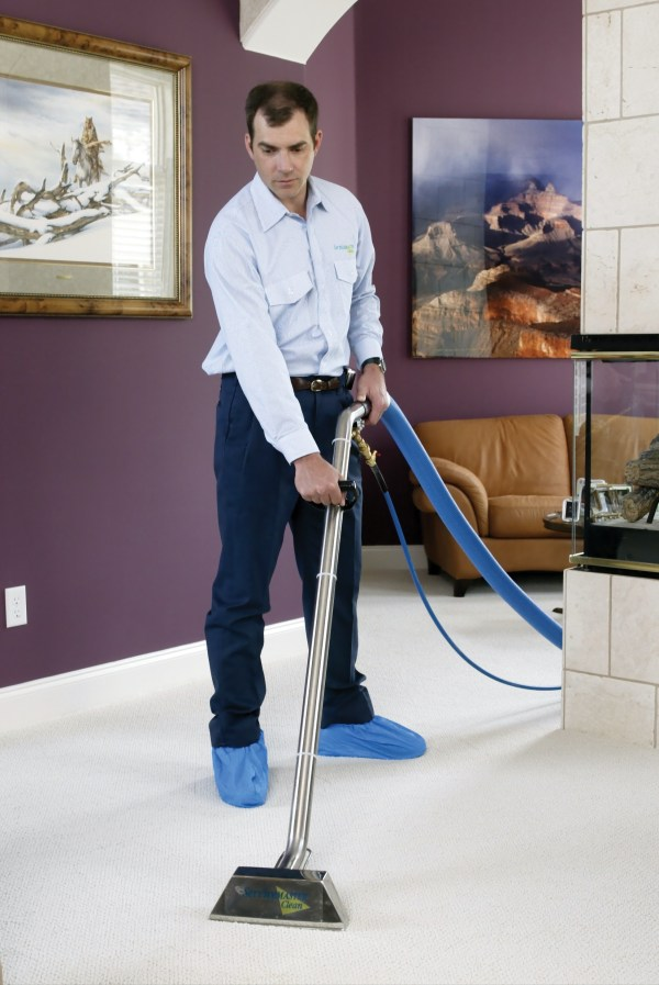Carpet Cleaning | ServiceMaster Restoration of Wilmington ...