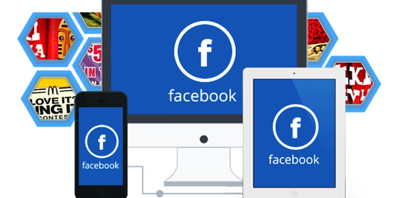 facebook pages apps