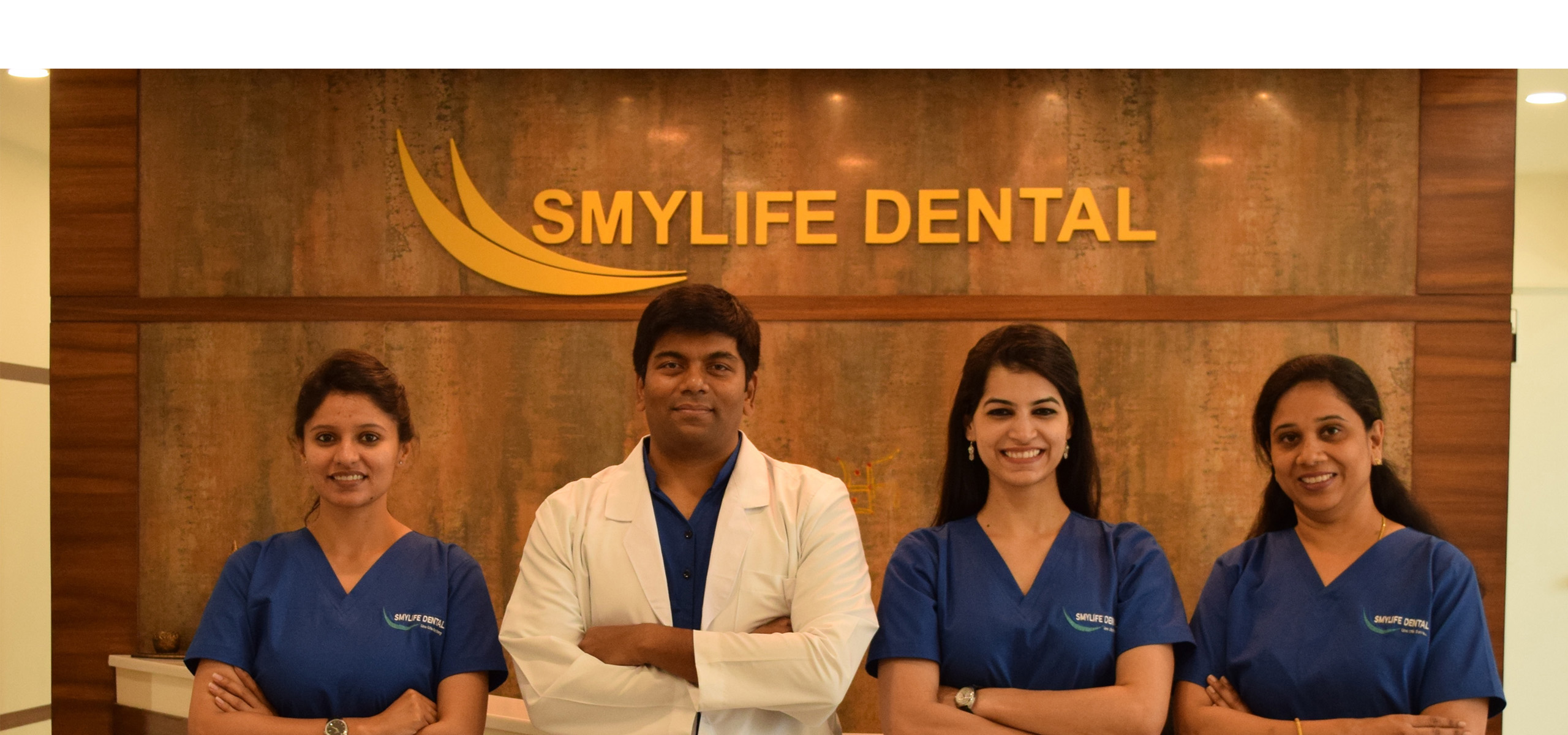 Best Orthodontists in Bangalore